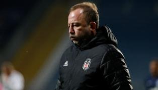 Hürriyet'te yer alan habere göre; Beşiktaş Teknik Direktörü Sergen Yalçın, Ankaragücü maçı öncesi açıklamalarda bulundu. Takımda eksiklerin olduğunu belirten...