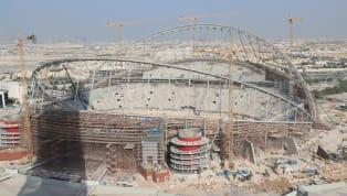 In etwas mehr als zwei Jahren wird in Katar die 22. Fußball-Weltmeisterschaft eröffnet. Vielen Menschenrechtsorganisationen, aber auch ganz normalen...