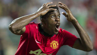 Wilfried Zaha has opened up on his ill-fated move to Manchester United, admitting he was caught off guard and left 'crushed' by Sir Alex Ferguson's departure...