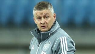 Cựu trợ lý Man United, ông Rene Meulensteen khuyên Quỷ đỏ nên chiêu mộ thêm một tiền đạo ở kỳ chuyển nhượng năm nay. Từ khi trở lại sau Covid 19, Man United...