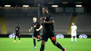 Điểm mặt những phi vụ chuyển nhượng đáng chú ý nhất trong thời gian qua, trong đó có Ighalo ở lại Manchester United. 1. Odion Ighalo - Manchester United...