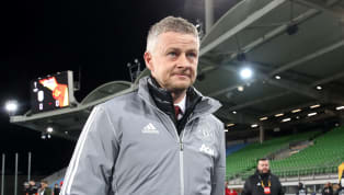 Manchester United manager Ole Gunnar Solskjaer has warned his players will have to be wary of Jack Grealish ahead of the Red Devils' meeting with Aston Villa...
