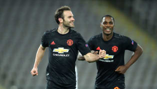 Fatigue was clearly kicking in at Manchester United, but Ole Gunnar Solskjaer's men booked their place in next season's Champions League with a win at...