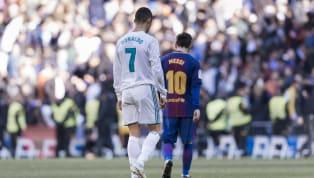En la lista de hoy vemos el top ten de los últimos diez años, dando protagonismo a esta cifra tan significativa en el mundo del fútbol, de los jugadores que...