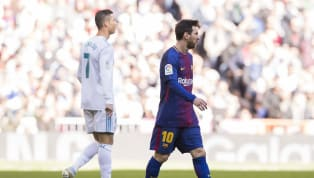 Former Barcelona and Tottenham Hotspur striker, Gary Lineker has given his opinion on the age-old debate in footballing circles on who is better...