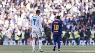 El argentino y el portugués han dominado el mundo del fútbol durante más de una década, abriendo nuevos caminos, estableciendo barreras cada vez más altas y...
