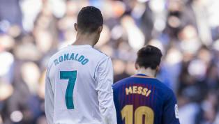 1. Lionel Messi El atacante argentino del FC Barcelona ha sido expulsado dos veces en toda su carrera, ambas con el combinado nacional. La primera fue el día...