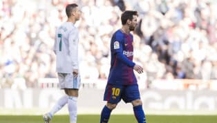 Barcelona talisman, Lionel Messi and Juventus superstar, Cristiano Ronaldo are widely considered as two of the greatest players in the history of the sport,...
