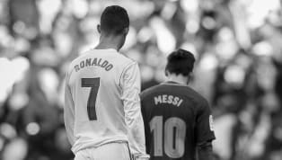 FC Barcelona great Lionel Messi has been predicted to get a higher rating than his eternal rival, Juventus hitman Cristiano Ronaldo in EA Sports'...