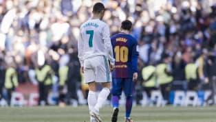 Meski pun saat ini Lionel Messi dan Cristiano Ronaldo sama-sama sudah tak lagi muda, namun keduanya masih mendominasi persaingan di sepak bola Eropa. Keduanya...