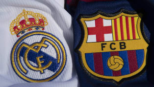 Spanish football authorities have reportedly planned to have a maximum of 197 people inside the stadium on matchday when La Liga sides including Real Madrid...