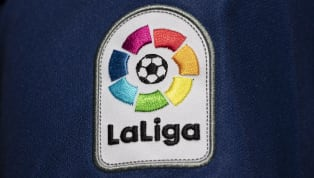La Liga have confirmed that every match in June will be available for English viewers to watch for free. LaLigaTV's #BackToWin coverage will begin on 1 June...