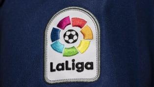 Das Online-Portal Footy Headlines hat am Montag den Spielball für die kommende Spielzeit der spanischen La Liga geleaked. Ausstatter Puma setzt dabei...