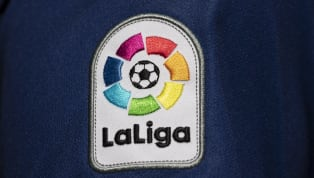 Spanish Prime Minister Pedro Sánchez has confirmed that La Liga matches can resume from 8 June. Football in Spain was put on hold in March following the...