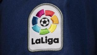 En la siguiente trivia vamos a poner a prueba tu conocimiento sobre LaLiga y su historia, los récords individuales de algunos futbolistas y las marcas más...