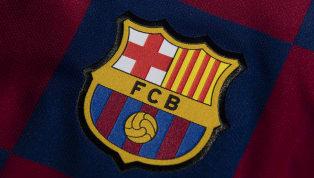 El pasado miércoles el FC Barcelona se ponía el mono de trabajo tras al autorización del gobierno a los clubes profesionales de poder entrenar en sus ciudades...