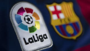 LaLiga and the Spanish Football Federation(RFEF)have reached an agreement on how the season should be concluded with a new timetable decided up on. LaLiga...