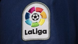 La Liga is set to resume on 11 June with the Seville derby, with games set to be played every day until 19 July. Spanish football was brought to a grinding...
