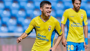 Borussia Mönchengladbach hat in Sachen Verpflichtung des spanischen Talents Pedri offenbar Fortschritte gemacht: Wie Sky berichtet, hat es erstmals konkreten...