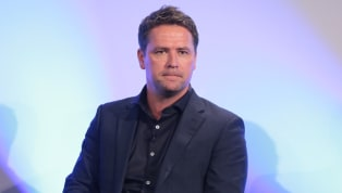 ture Exclusive - As a former Real Madrid player, Michael Owen still has a soft spot for Los Blancos. He may have only spent one year at the Santiago Bernabéu,...