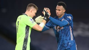 Clinging on for a draw against a newly-promoted side that has conceded eight goals in their last two games is far from an era-defining result, but given the...