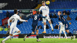 Despite having 25 shots, Leeds could not find a way to score against ten-man Arsenal on Sunday evening, with the pair playing out a 0-0 draw at Elland Road....