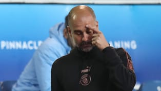 While Manchester City's 3-1 victory over Porto on the opening night of their Champions League campaign may seem routine on paper, a quick view of the...