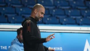 Zum Auftakt der neuen Champions-League-Gruppenphase empfängt Man City den wohl ärgsten Konkurrenten im Kampf um Platz eins: den FC Porto. Mit einem Sieg würde...