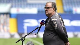 Leeds United a fait un grand pas vers une remontée en Premier League après son précieux succès sur la pelouse de Swansea dimanche (0-1). Pablo Hernandez s'est...