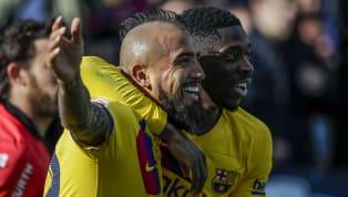 Conforme se acercan los finales de las ligas, los rumores siguen creciendo respecto a algunos futbolistas, tanto a nivel de continuidad como de cambio de...