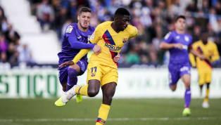 Sancho là mục tiêu hàng đầu của Manchester United trong mùa hè này. Tuy vậy, những bế tắc đang không thể giải quyết cùng Dortmund sẽ khiến cho MU chuyển sang...