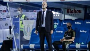 On est plus qu'à deux jours du choc entre Manchester City et le Real Madrid. Après leur succès dans la capitale madrilène lors du match aller (2-1), les Sky...