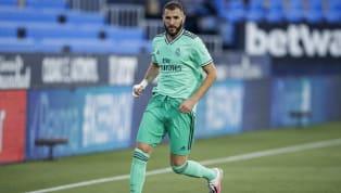 Karim Benzema tiene una guerra abierta con la Federación Francesa de Fútbol. Todo comenzó con el 'presunto' chantaje a Valbuena. Lo apartaron del conjunto...