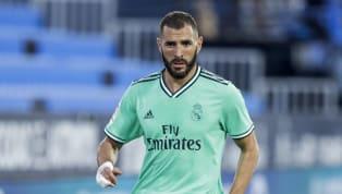 Karim Benzema a été élu meilleur joueur de la Liga cette saison selon un sondage dévoilé par le journal espagnol Marca. Une récompense, une de plus pour Karim...