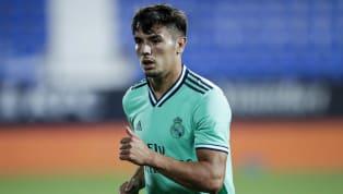 AC Milan đang tích cực bổ sung lực lượng cho mùa giải mới và cái tên mới nhất là Brahim Diaz từ Real Madrid. AC Milan từ khi có Zlatan Ibrahimovic đã có những...