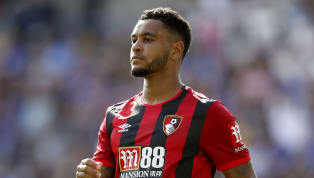 27 presenze, 6 gol e 4 assist, questi i numeri messi insieme da Joshua King in quest'ultima stagione con la maglia del Bournemouth. La punta norvegese,...