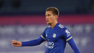 Going into the season, there was more than a fair share of pessimism to go around the Leicester City fanbase. The embarrassing capitulation at the end of the...