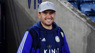Exklusiv - Der FC Chelsea wird das Interesse von Manchester City abwehren müssen, wenn die Blues einen Deal für Linksverteidiger Ben Chilwell von Leicester...
