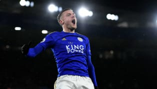 On 18 May 2012, Leicester City forked out a cool £1m to bring Jamie Vardy all the way from the Conference to the Championship, breaking a non-League transfer...