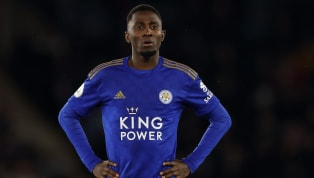 In recent years, there's been numerous examples highlighting how Arsenal have sought to copy, or even take from Leicester City's overperformance. There was...