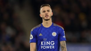 Exclusive - Leicester City are hoping to finalise a new contract for James Maddison before the start of next season, after rekindling talks with the player...