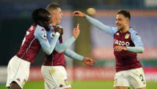A stoppage-time strike from Ross Barkley earned Aston Villa a 1-0 victory over Leicester, as the Villans continued their 100% winning start to the Premier...