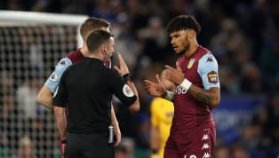 Aston Villa centre-back Tyrone Mings has questioned the motivations behind plans to get the Premier League back underway, claiming top-flight players were the...