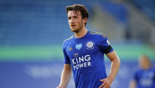Spekulasi terkait masa depan bek kiri Leicester City, Ben Chilwell menjadi salah satu hal yang cukup menyita perhatian di musim 2019/20, seperti diketahui,...