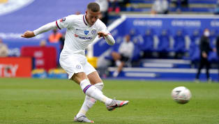 West Ham United manager David Moyes is planning to make another move for Chelsea midfielder Ross Barkley, having failed to bring the England international to...
