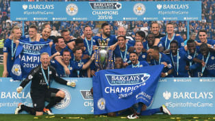 If Leicester City's odds-defying, title-winning 2015/16 season taught us anything as football fans, it's that those silly £1 bets are absolutely worth it and...