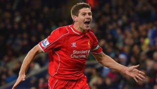 Oggi compie 40 anni Steven Gerrard. Un calciatore magnifico che ha legato quasi tutta la sua vita al Liverpool, uno dei migliori interpreti del ruolo di...