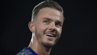 In the years to come, we might remember James Maddison as being one half of a whole, with the other half being Jack Grealish. Is it any wonder their names are...