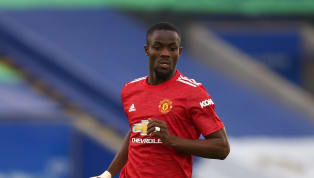 Manchester United defender Eric Bailly will reportedly snub the club's offer of a new deal as he grows more and more frustrated with his lack of game time....