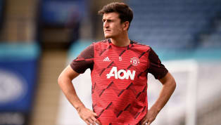 ndit Exclusive - Rafael van der Vaart has refused to backtrack on his recent assessment of Manchester United defender Harry Maguire - insisting his criticism...